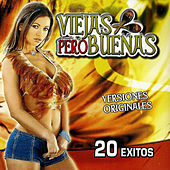 Play & Download Viejas Pero Buenas by Various Artists | Napster