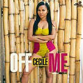Play & Download Off Me by Cecile | Napster