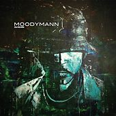 DJ-Kicks (Moodymann) (Mixed Tracks) by Moodymann