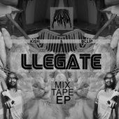 Llégate (Mixtape) by Various Artists