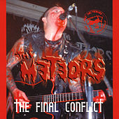 Play & Download The Final Conflict by The Meteors | Napster