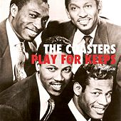 Play for Keeps von The Coasters