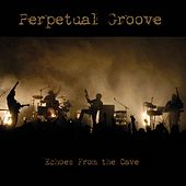 Echoes from the Cave by Perpetual Groove