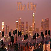 Play & Download The City by Woods | Napster