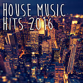 House Music Hits 2016 by Various Artists