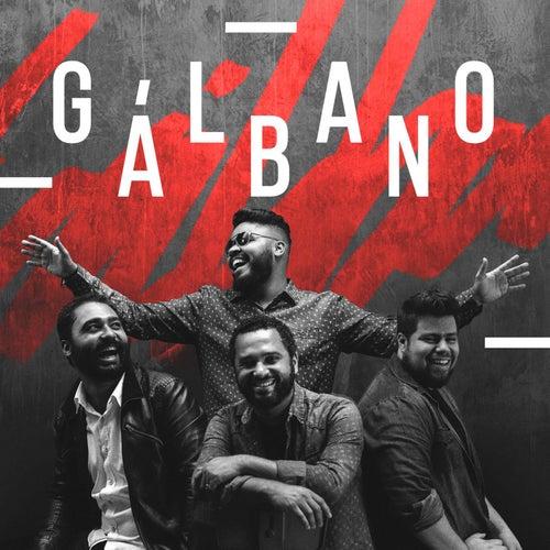 Gálbano de Gálbano