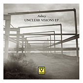 Unclear Visions EP by Aubrey