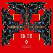 Gualicho by Davide Squillace