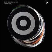14.000 Km Away - Single by Davide Squillace