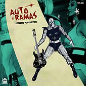 Play & Download Unsere Favoriten by Autoramas | Napster