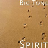 Play & Download Spirit by Big Tone | Napster