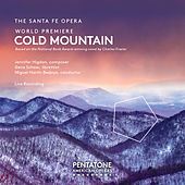 Play & Download Higdon: Cold Mountain by Various Artists | Napster