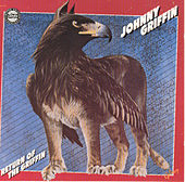 Play & Download Return Of The Griffin by Johnny Griffin | Napster