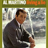 Play & Download Living a Lie by Al Martino | Napster