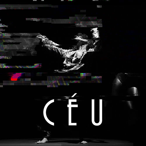Perfume do Invisível - Single by Céu
