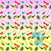 Play & Download Washed Away by Rooney | Napster