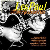 Play & Download 20 Unforgettable Hits by Les Paul | Napster