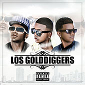 Play & Download Los Golddiggers by Jean | Napster