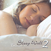 Play & Download Sleep Well 2 by Tshinar | Napster