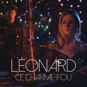 Ce charme fou by Leonard