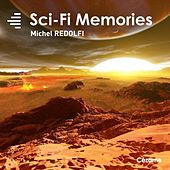 Sci-Fi Memories by Various Artists