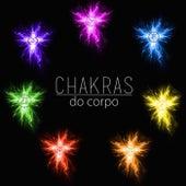 Play & Download Chakras do Corpo - Musicas Relaxantes para Alinhamento dos Chakras e Meditaçao con Sons Relaxantes by Chakra Meditation Specialists | Napster