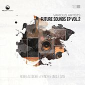 Play & Download Future Sounds EP, Vol. 2 - Single by Various Artists | Napster