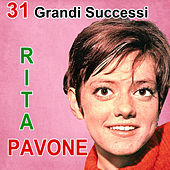 Play & Download 31 Grandi Successi by Rita Pavone | Napster