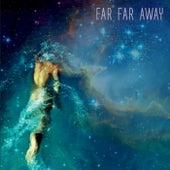 Far Far Away by Far Far Away