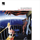 Play & Download The Young Picnickers (+ Bonus Tracks) by The Pearlfishers | Napster