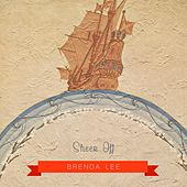 Sheer Off by Brenda Lee