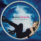 Play & Download I Think I'm In Love With You by Jessica Simpson | Napster