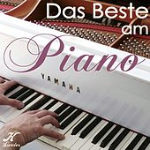 Play & Download Das Beste am Piano by Klavier | Napster