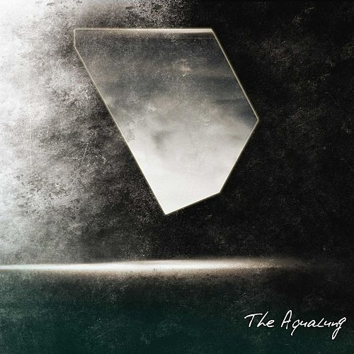 The Aqualung by Aqualung