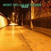 Play & Download Moet Het Gaan Maken by Mae | Napster