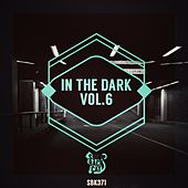 Play & Download In the Dark, Vol. 6 by Various Artists | Napster