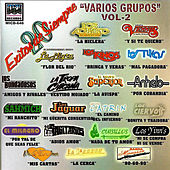 Play & Download 20 Exitos De Siempre, Vol. 2 by Various Artists | Napster