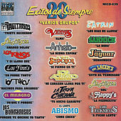 Play & Download 20 Exitos De Siempre by Various Artists | Napster