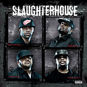 Slaughterhouse by Various Artists