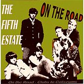 Play & Download On the Road by The Fifth Estate | Napster