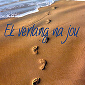 Play & Download Ek Verlang Na Jou by Various Artists | Napster