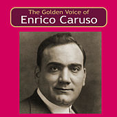 Play & Download The Golden Voice of Enrico Caruso by Enrico Caruso | Napster