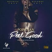 Play & Download Feel Good by Popcaan | Napster