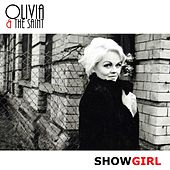 Play & Download Show Girl by Olivia | Napster
