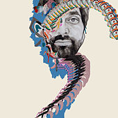 Play & Download Painting With by Animal Collective | Napster