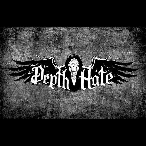 Stage of Mind - Single by Depth Hate