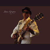 Play & Download Cookin With Gas - Single by James Gregory | Napster