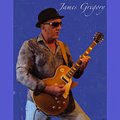 Play & Download Retro Groove - Single by James Gregory | Napster