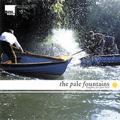 Longshot For Your Love by Pale Fountains