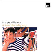 Play & Download Across The Milky Way by The Pearlfishers | Napster